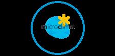 Microclimat